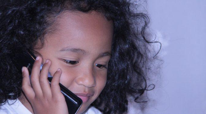 Kinderhandys – Die besten Kinderhandys im Überblick